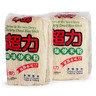 銀絲炒米粉