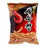 韓國版蝦條 (辣味)