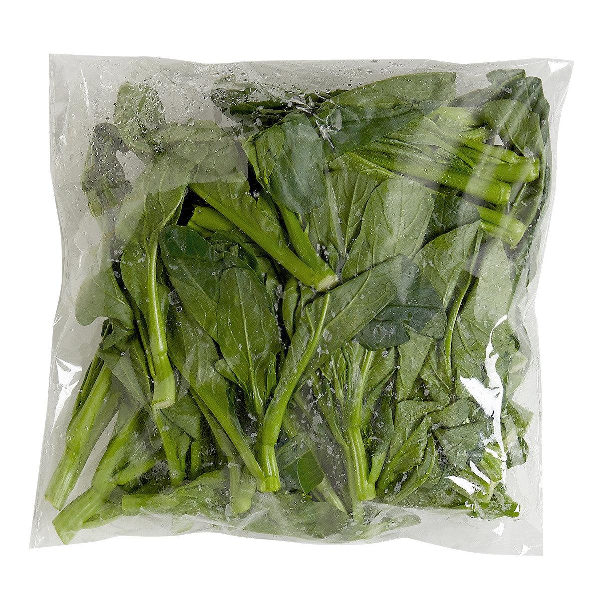 菜芯苗 (約200-300克)