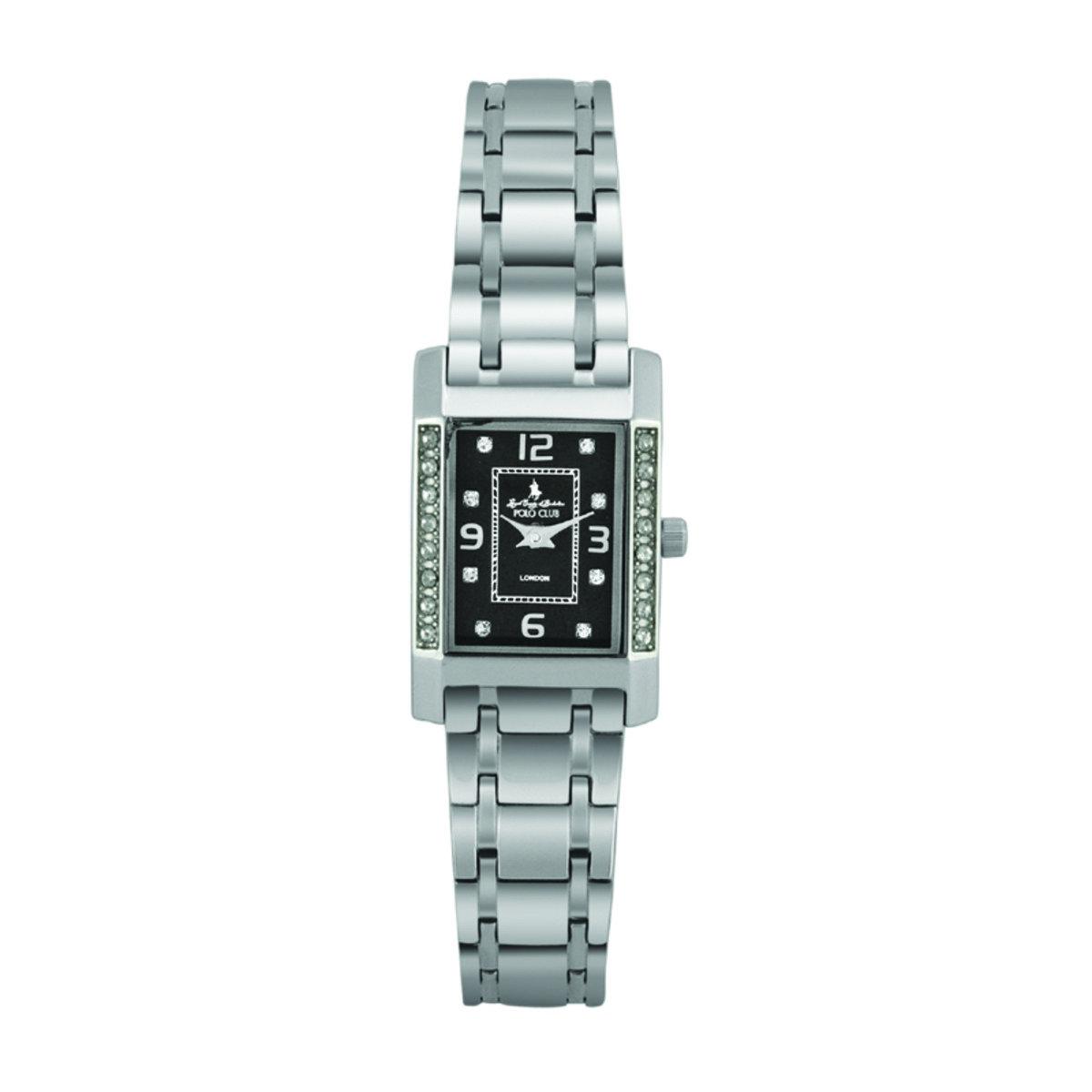 PL092-575BK-G Watch