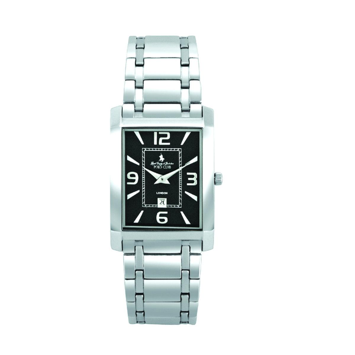 PL092-575BK-B Watch