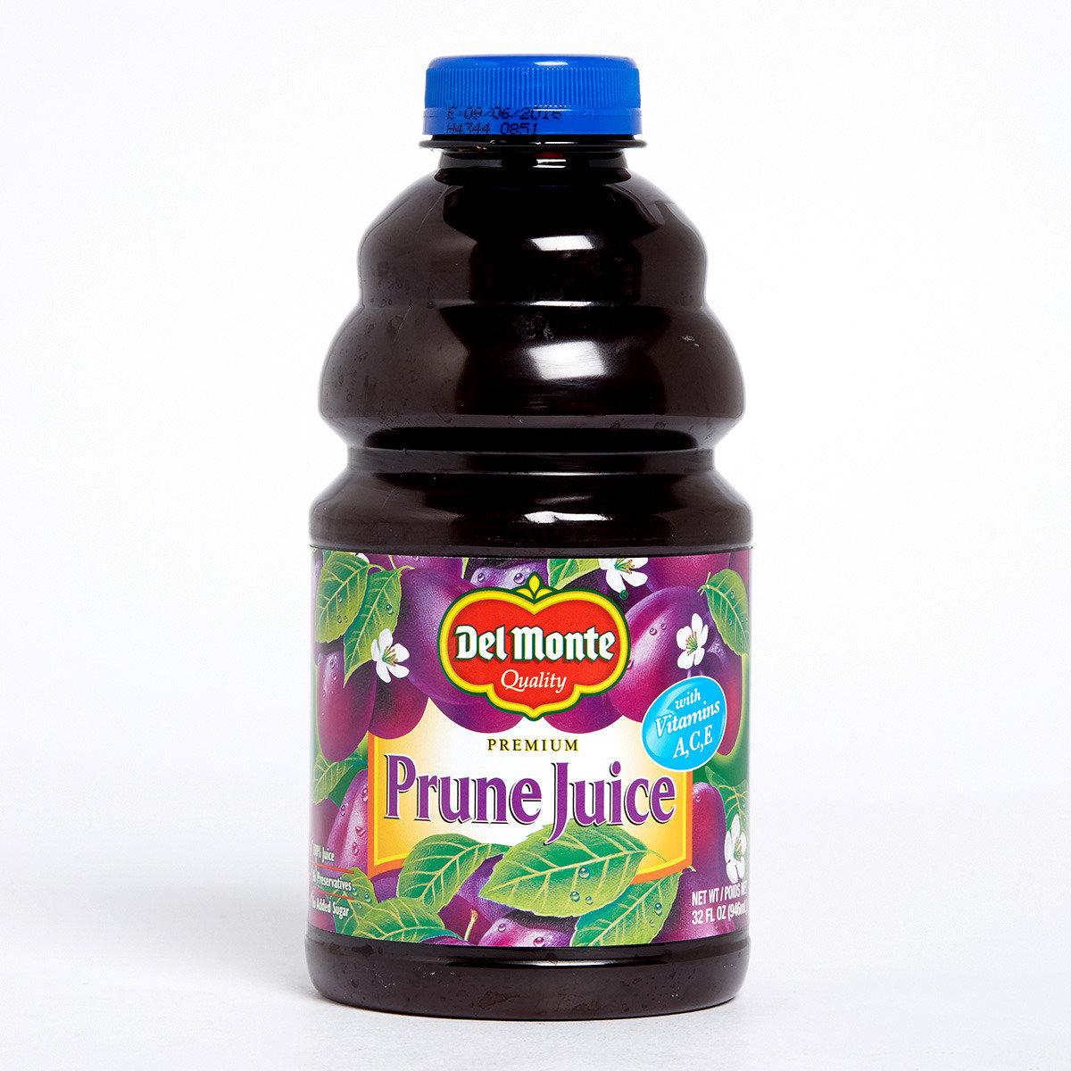 西梅汁(加維他命)
