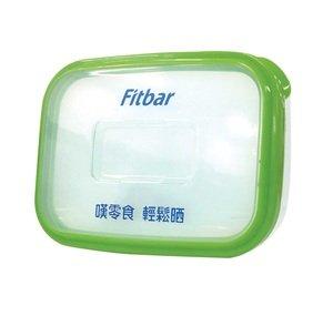 微波保鮮食物盒