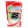 超濃縮洗衣粉補充裝 (含脂質及蛋白質分解酵素)