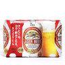 罐裝啤酒拉格
