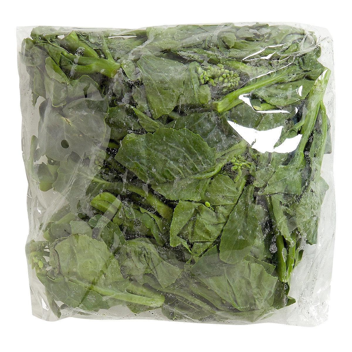 芥蘭苗 (約200-300克)