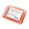 Azuma Foods日本飛魚籽