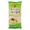 韓國小麥麵(細麵條)