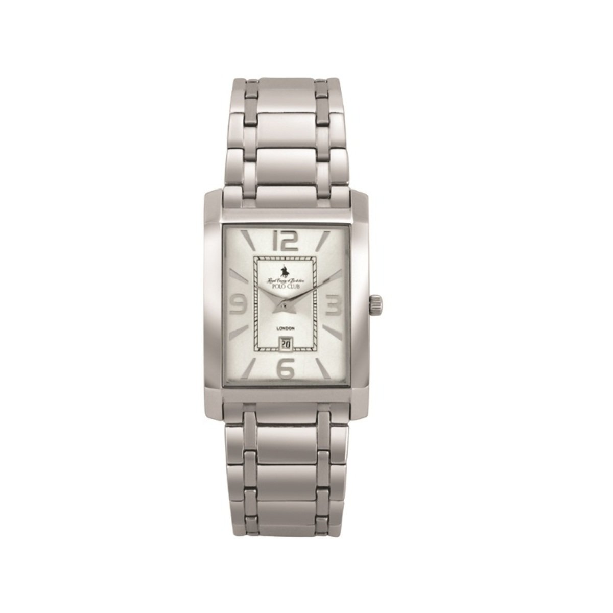 PL092-575SV-B Watch