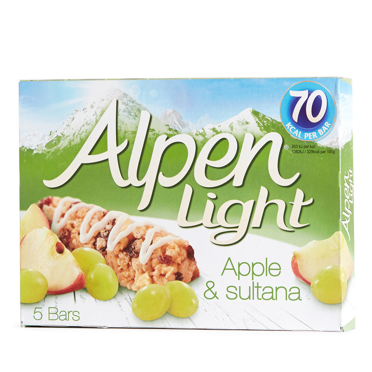 Alpen light bars apple sultana hktvmall online shopping aloadofball Image collections