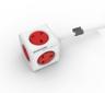 PowerCube Extended 1.5m