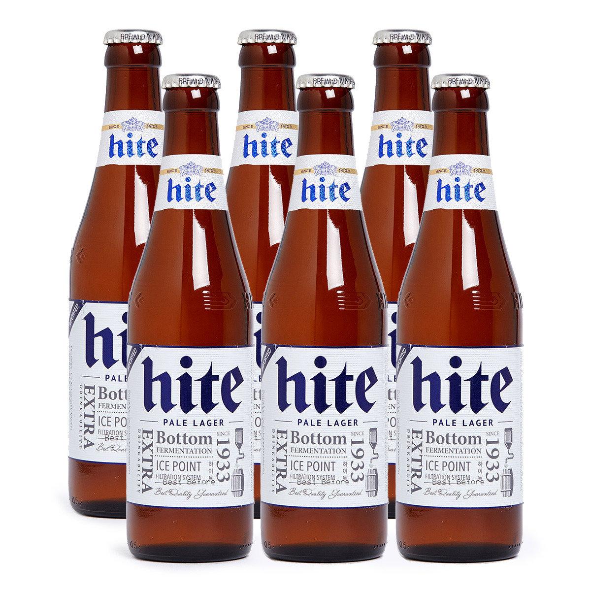 HITE 1933 (樽裝)