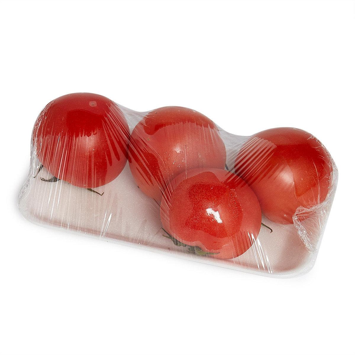 番茄 (約400-500克)