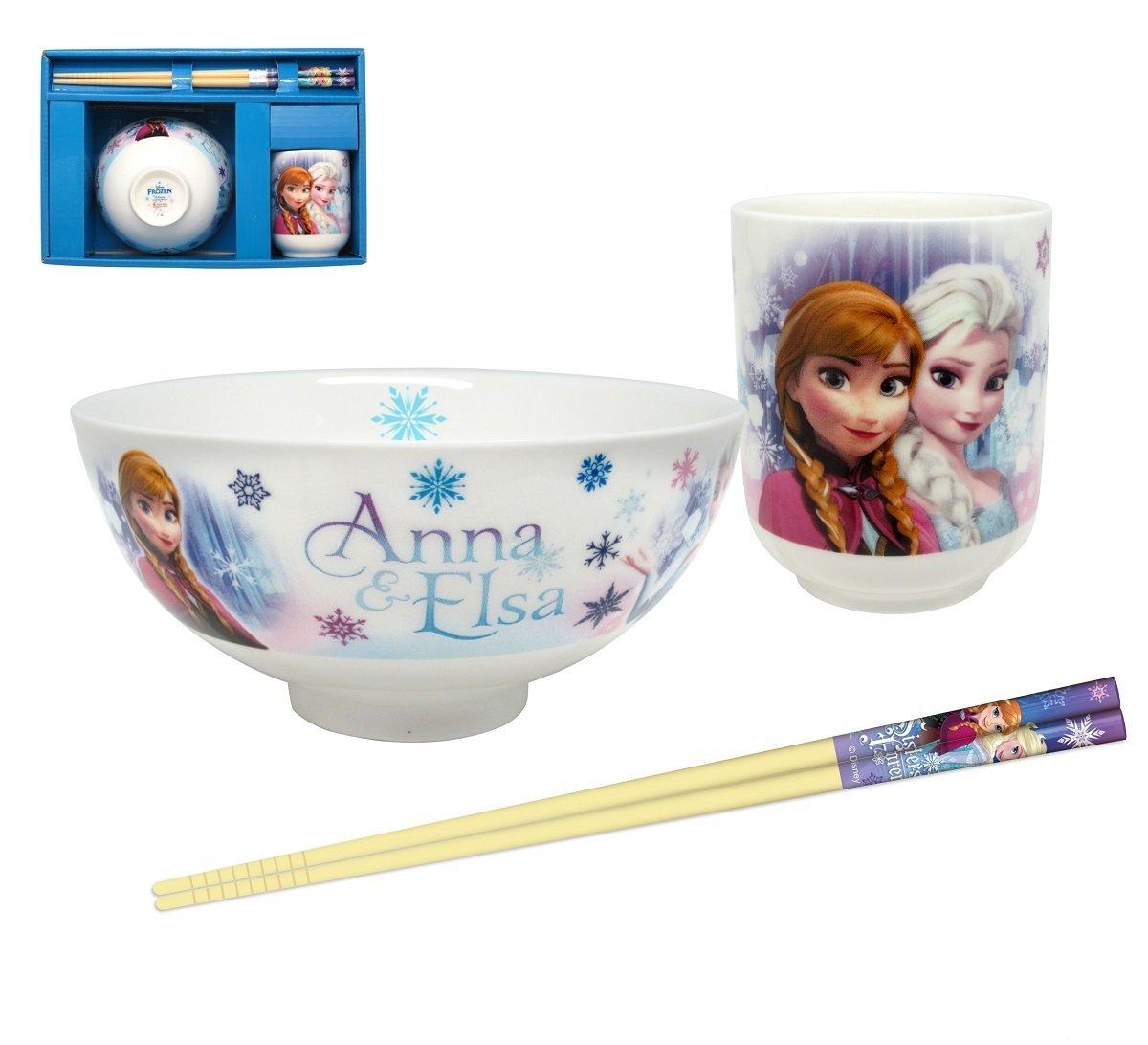 陶瓷餐具套裝 (Christmas Version)