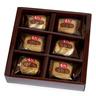 瑤柱麵禮盒