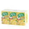 檸檬茶紙包裝