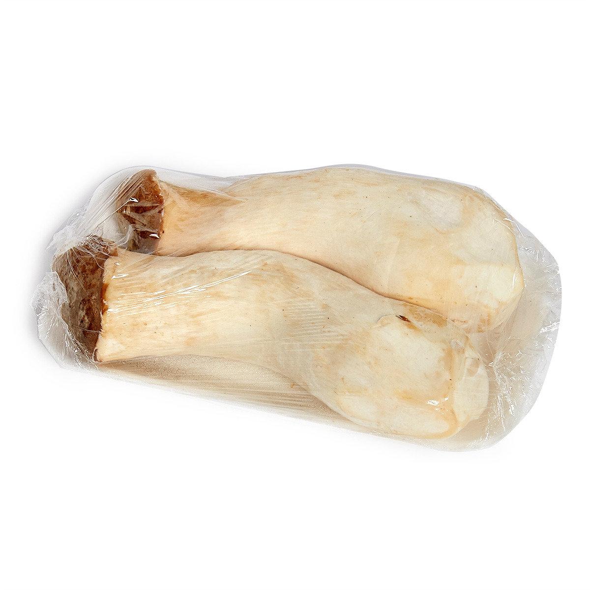 杏鮑菇 (約250-350克)