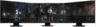 FS2434 23.8吋 / 60 cm LED背光全高清IPS面板/顯示屏 (全日本製造)