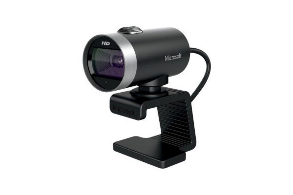 H5D-00016 網絡攝影機