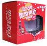 可口可樂便利店系列-微波爐