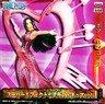 One Piece 海賊王 景品 Super Effec系列 王下七武海 Vol 1  女帝 蛇姬 波雅·漢考克