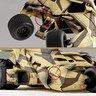 特撮  Sci-Fi 系列 No.047 Batmobile Tumbler Cannon
