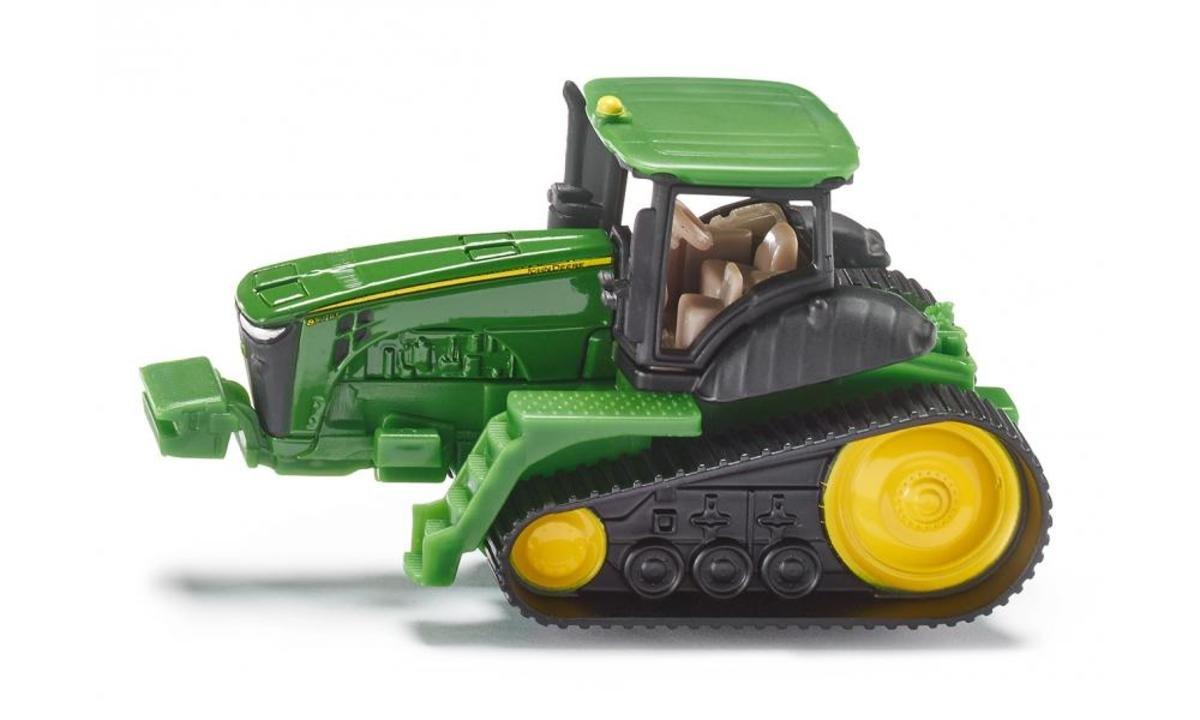 Siku 1474, 1:72 John Deere 8360 RT Tractor 拖拉機