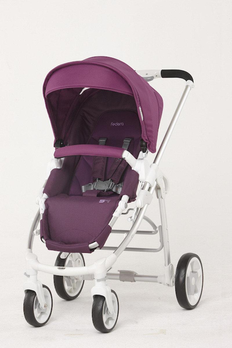 S9 Lychee Purple