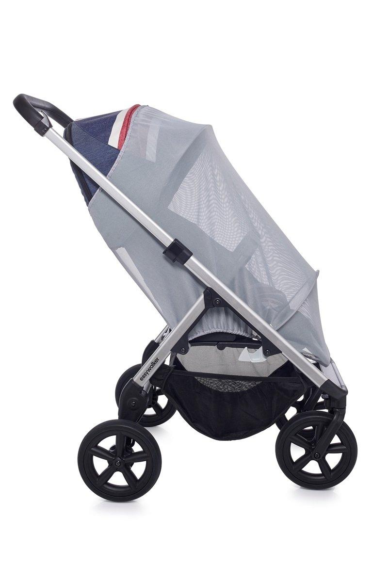 MINI Stroller 配件 - 蚊帳