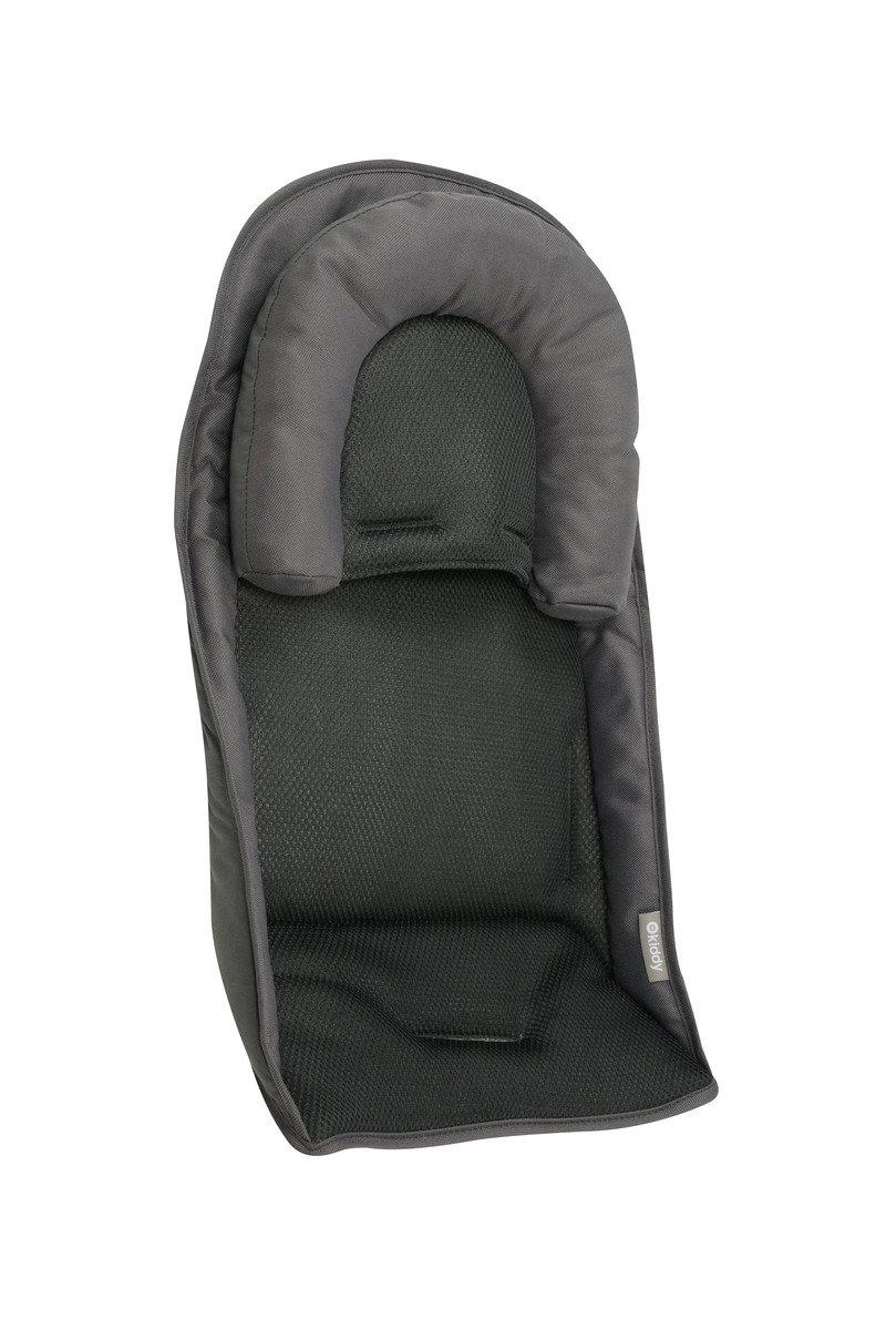 S9 配件 - 初生座墊