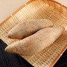 王芯蕃薯 (約500-600克)