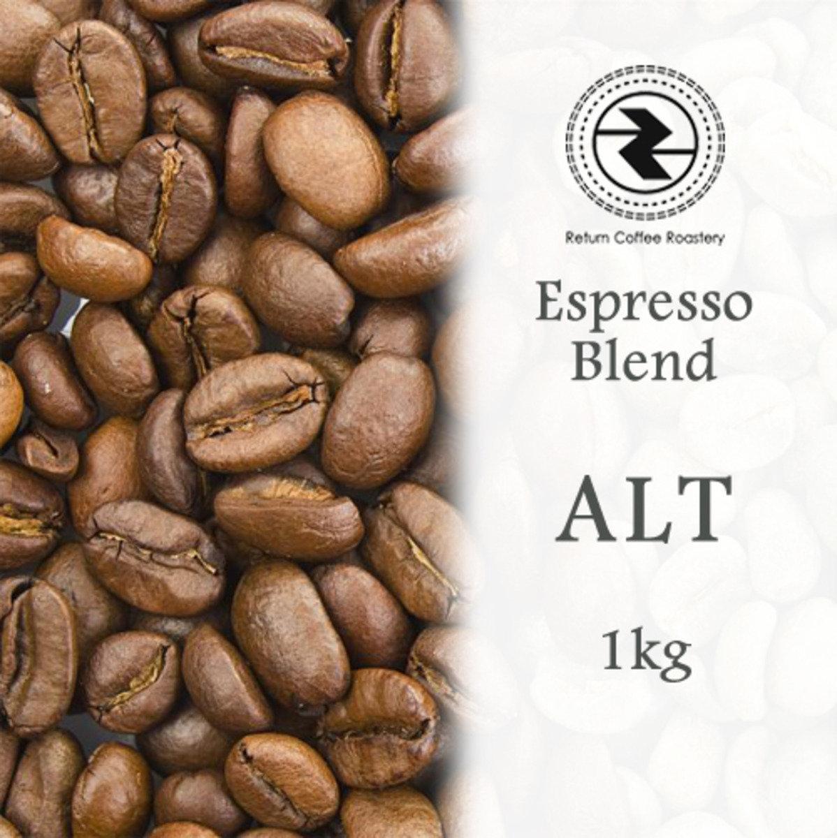 Alt (1公斤)
