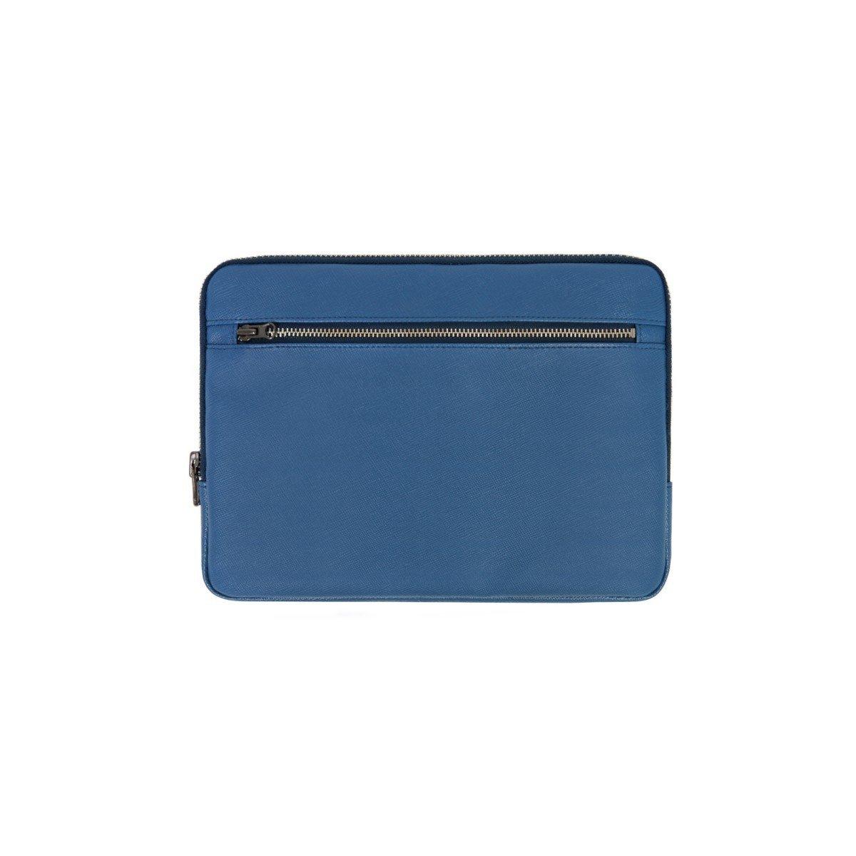 m.Humming Storage Bag Ver.2 手提袋 - Royal blue
