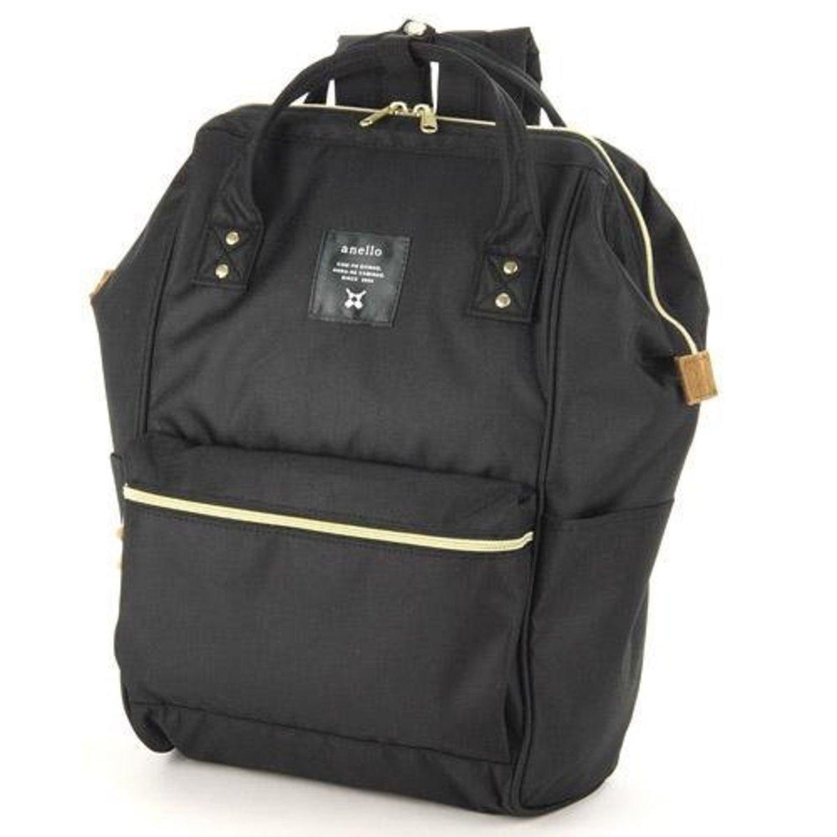 大背包 ATB0193A-黑色