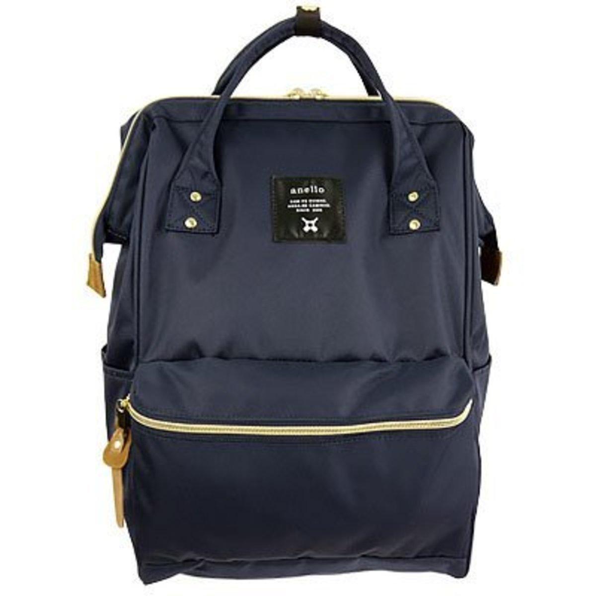 大背包 ATB0193A-深藍色