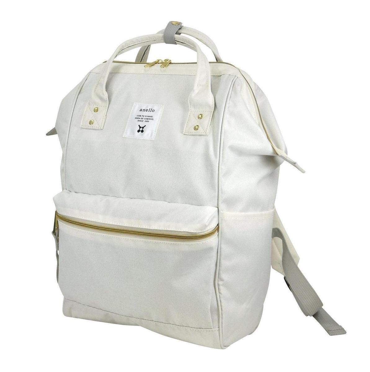 大背包 ATB0193A-白色