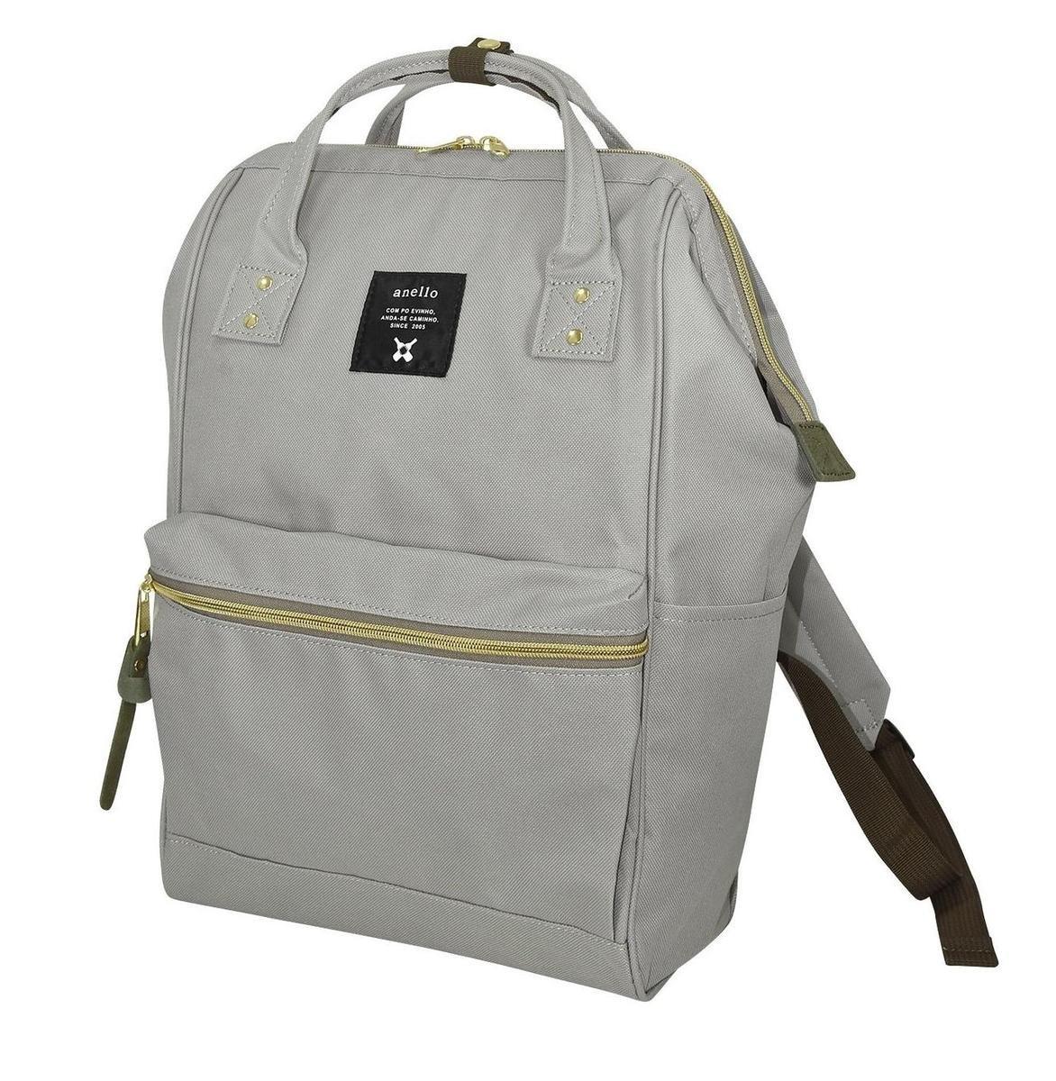 大背包 ATB0193A-灰色