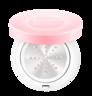 零油光氣墊粉餅(自然)+杏仁酸卸妝水300ML