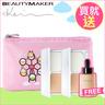 買傳明酸粉餅(自然)x2送粉底精華(自然)+化妝包