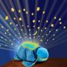 夜燈 - 海龜 (28cm x 16cm x 12cm) - CJ56014