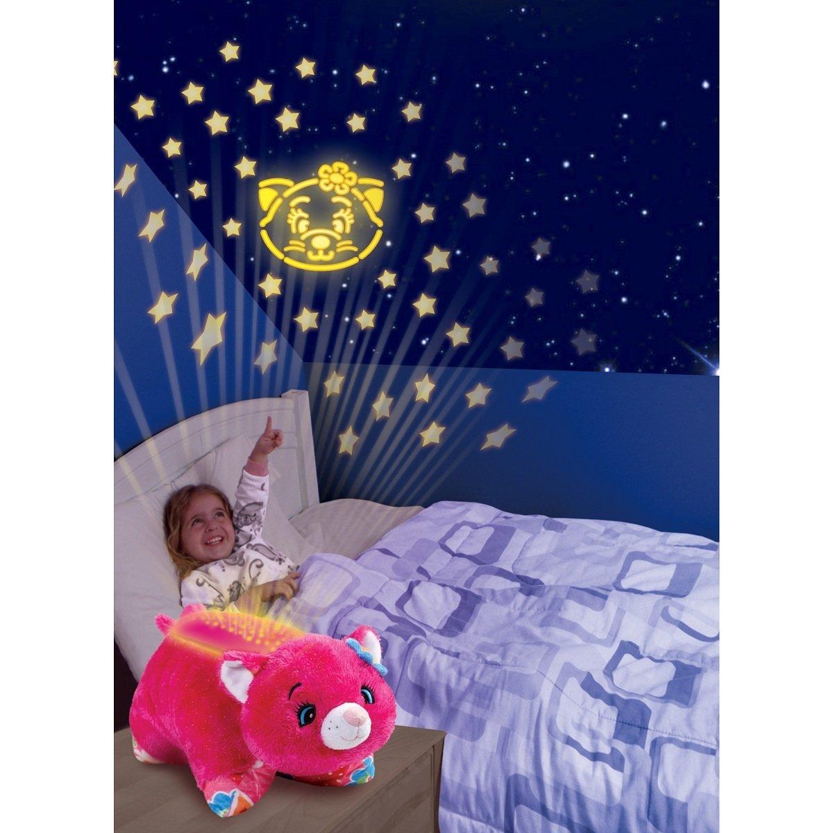 夜燈 - 貓 (28cm x 16cm x 12cm) - CJ5617DL
