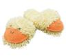 COLOR RICH -  動物造型拖鞋 - 鴨仔  (28cm) - 9V1183R