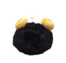 COLOR RICH - 動物孖波 - 企鵝 (45cm) - 20K276