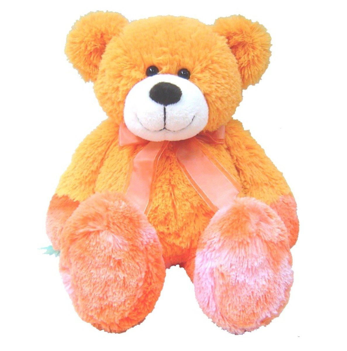 COLOR RICH - 汽水熊 (62cm) - C18676XL