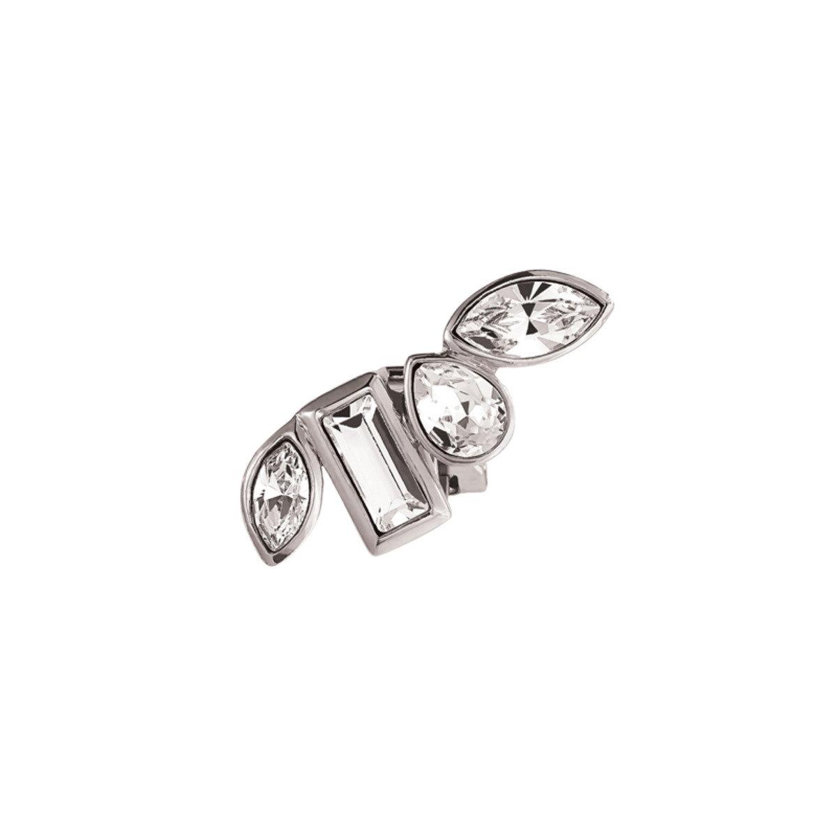 寶貝兒耳骨夾耳環(單顆)