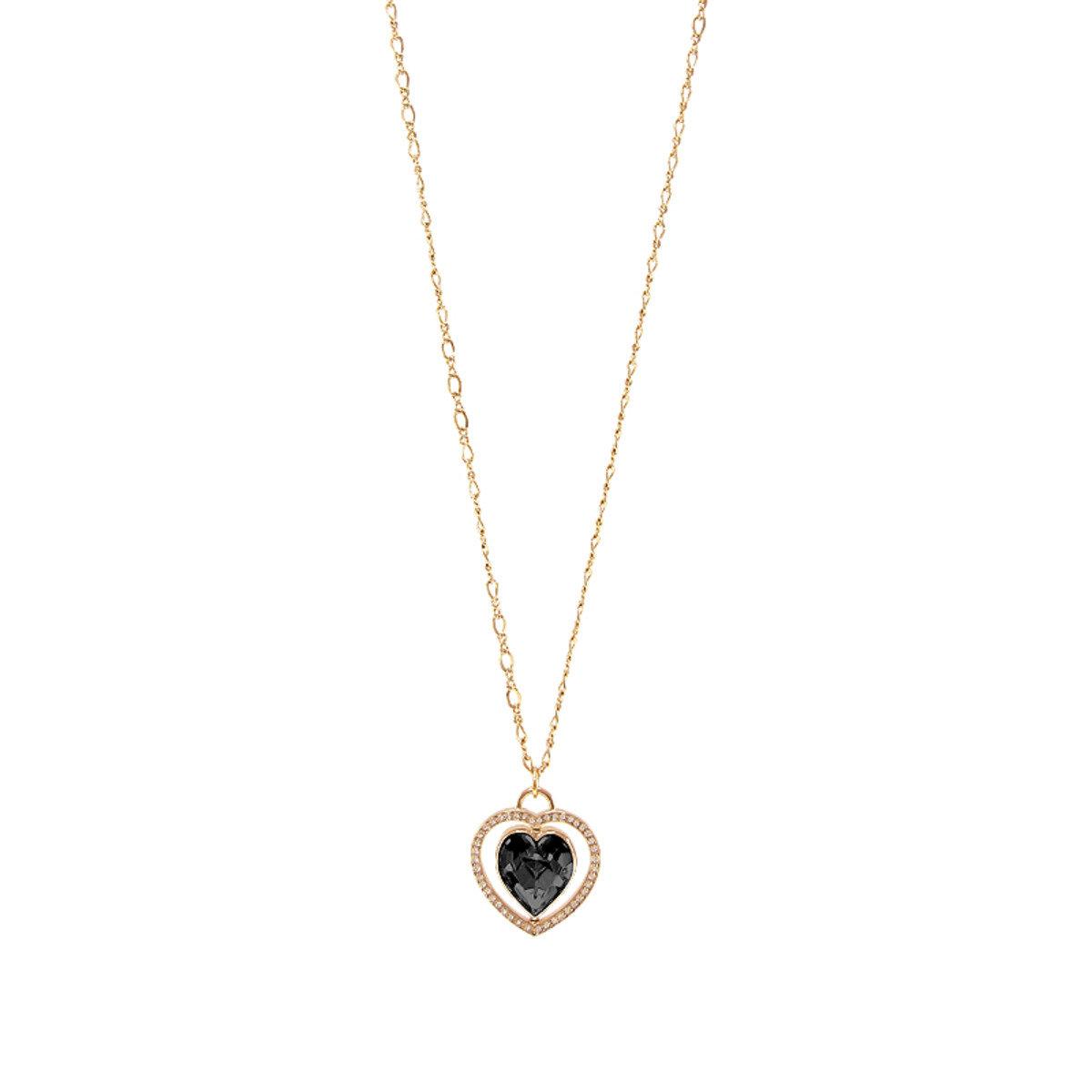 Rock Heart項鍊