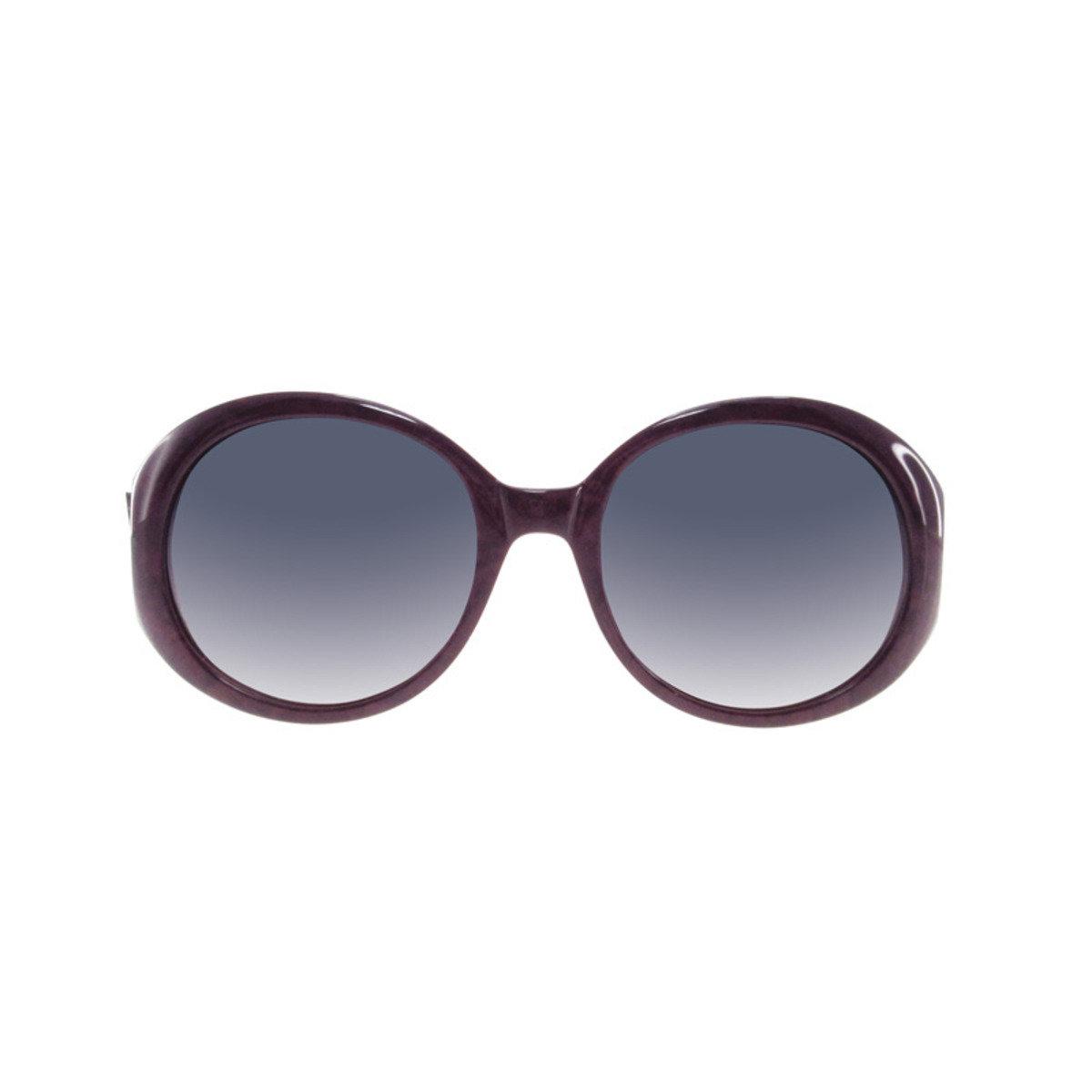 女裝太陽眼鏡