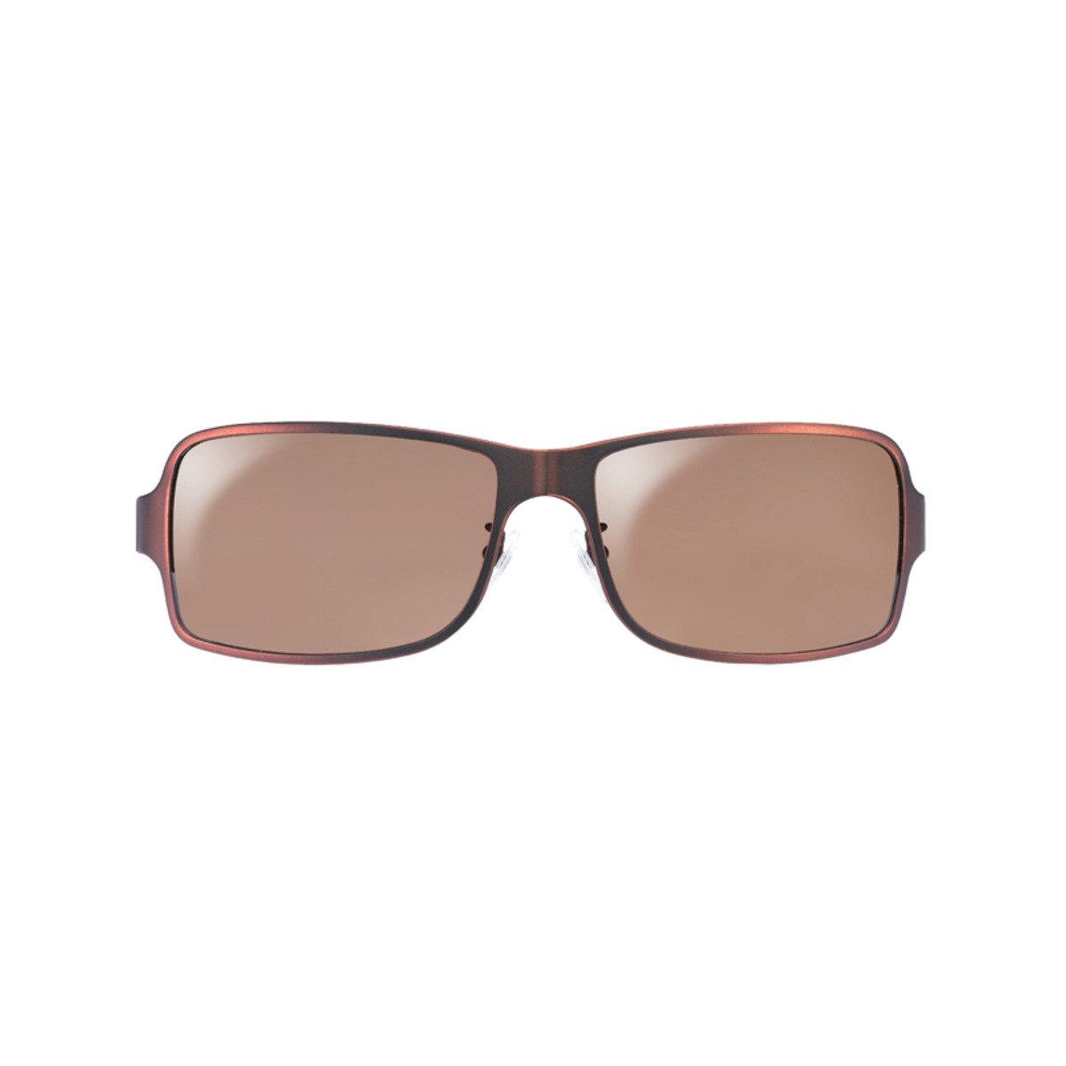 男裝太陽眼鏡