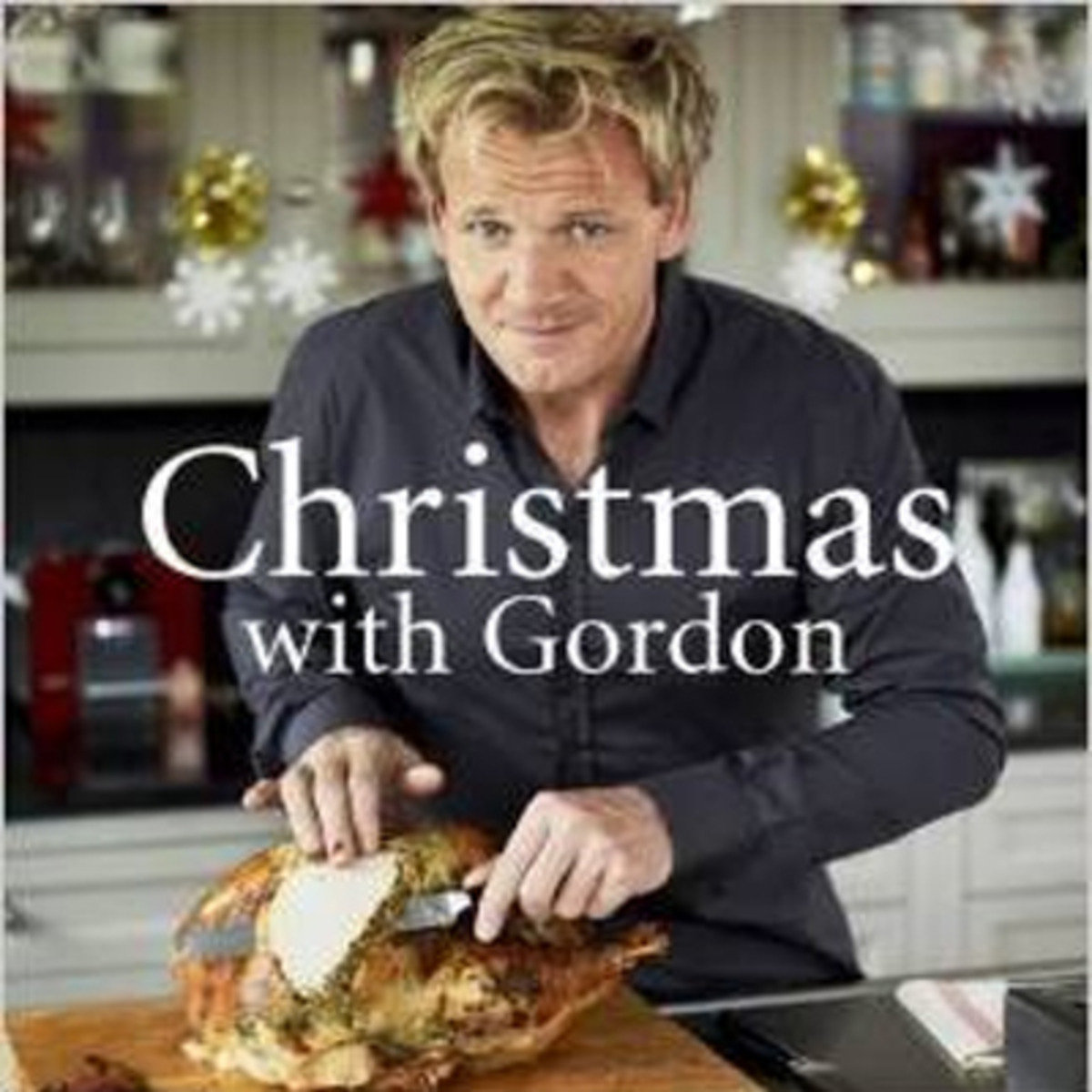 CHRISTMAS WITH GORDON 9781844009848