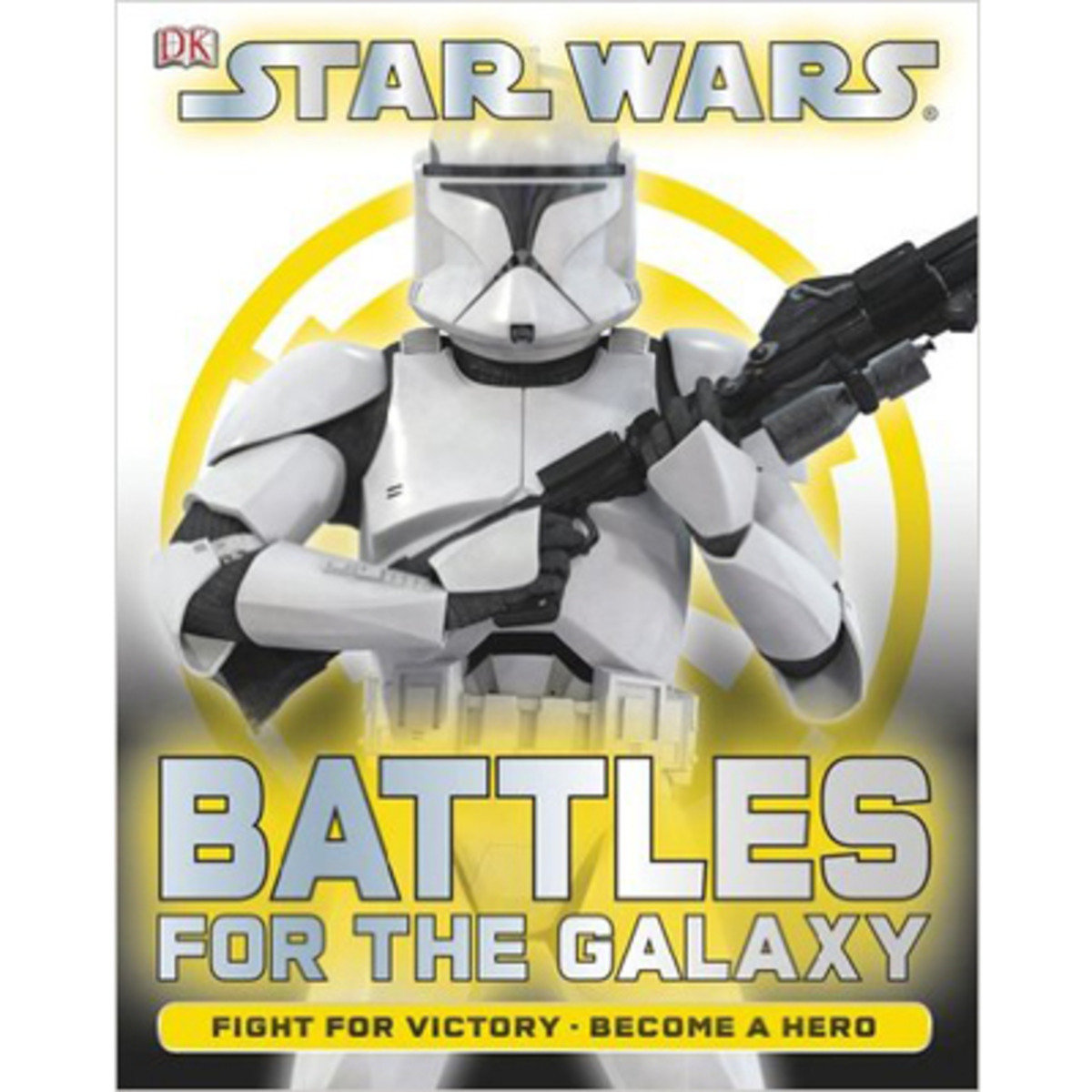Star Wars: Battle for the Galaxy